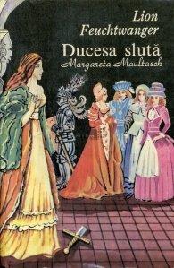 Ducesa sluta