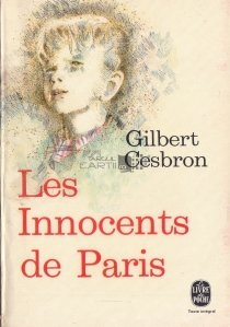 Les Innocents de Paris / Inocentii din Paris.