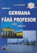 Invatati germana fara profesor