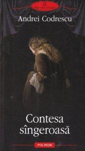 Contesa singeroasa