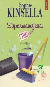 Supermenajera