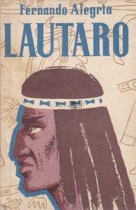 Lautaro