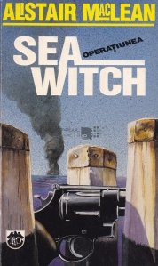 Operatiunea Seawitch