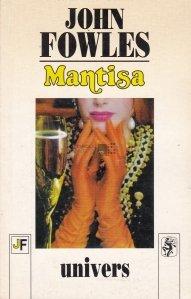 Mantisa