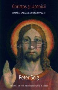 Christos si ucenicii