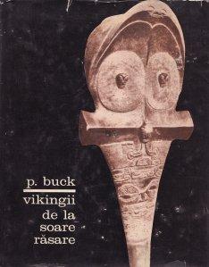 Vikingii de la Soare Rasare