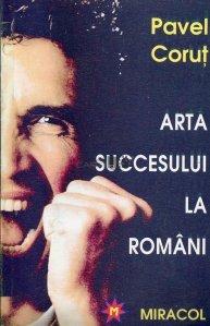 Arta succesului la romani