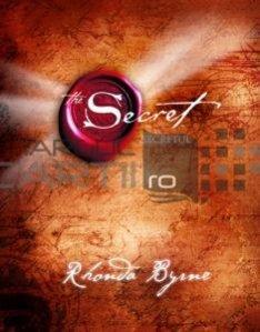 The Secret / Secretul
