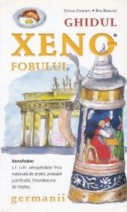 Ghidul xenofobului