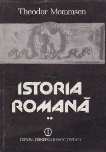 Istoria romana