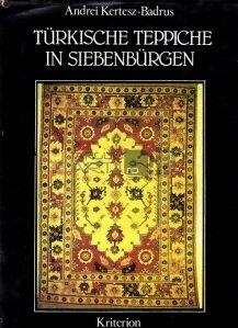 Turkische Teppiche in Siebenburgen