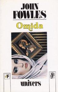 Omida