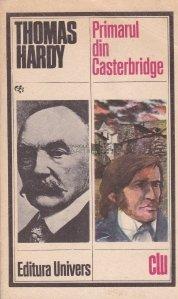 Primarul din Casterbridge