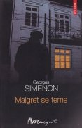 Maigret se teme