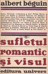 Sufletul romantic si visul