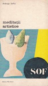 Meditatii artistice