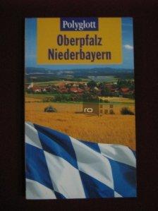 Oberpfalz Niederbayern