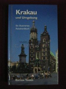 Krakau und Umgebung