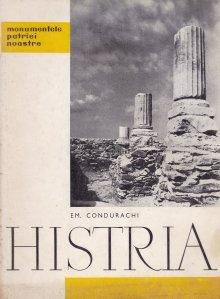 Histria
