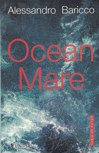 Ocean Mare