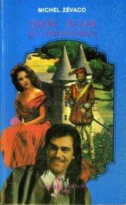 Don Juan si comandorul
