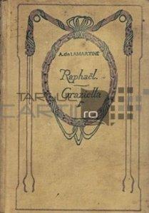 Raphael; Graziella