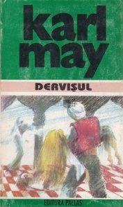 Dervisul
