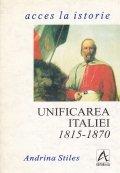 Unificarea Italiei