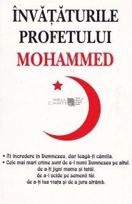 Invataturile profetului Mohammed