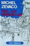 Fiul lui Pardaillan