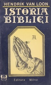Istoria Bibliei