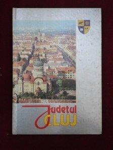 Judetul Cluj