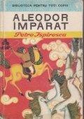 Aleodor Imparat