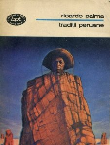 Traditii peruane