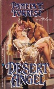 Desert Angel / Ingerul desertului