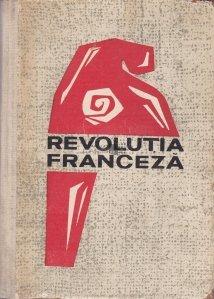 Revolutia franceza