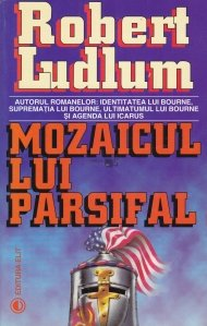Mozaicul lui Parsifal