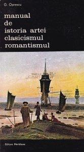 Clasicismul. Romantismul