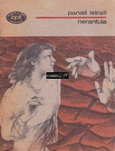 Nerantula