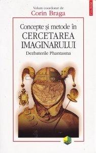 Concepte si metode in cercetarea imaginarului