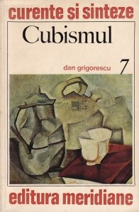 Cubismul