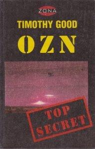 OZN-Top secret