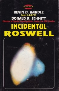 Incidentul Roswell