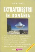 Extraterestrii in Romania