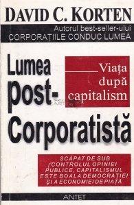 Viata dupa capitalism