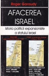 Afacerea israel