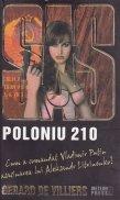 Poloniu 210