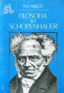 Filosofia lui Schopenhauer