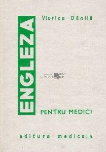 Engleza pentru medici