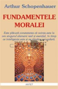 Fundamenetele moralei